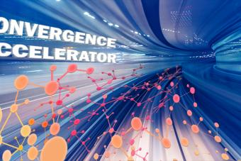 convergence accelerator banner